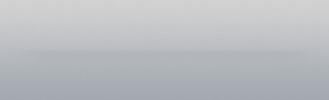 Slider_Background