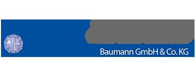 BMK Baumann Metallbearbeitung Nürnberg